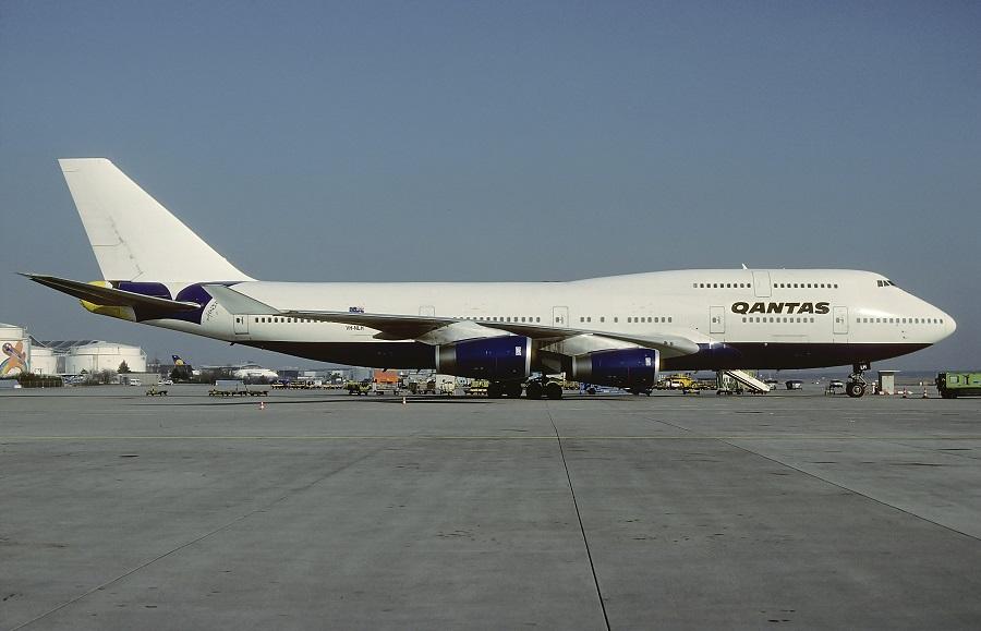 Qantas in FRA H7ni-3e-07e1