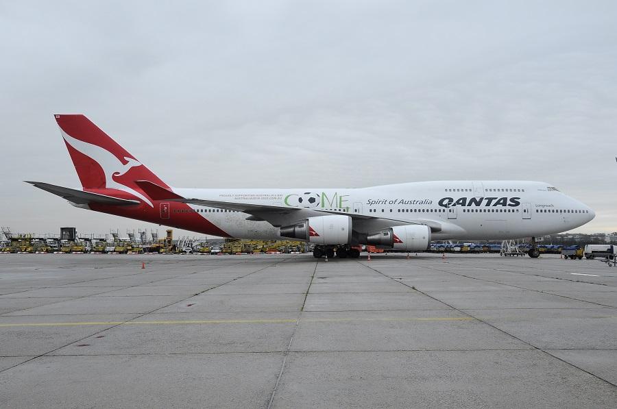 Qantas in FRA H7ni-3f-da4f