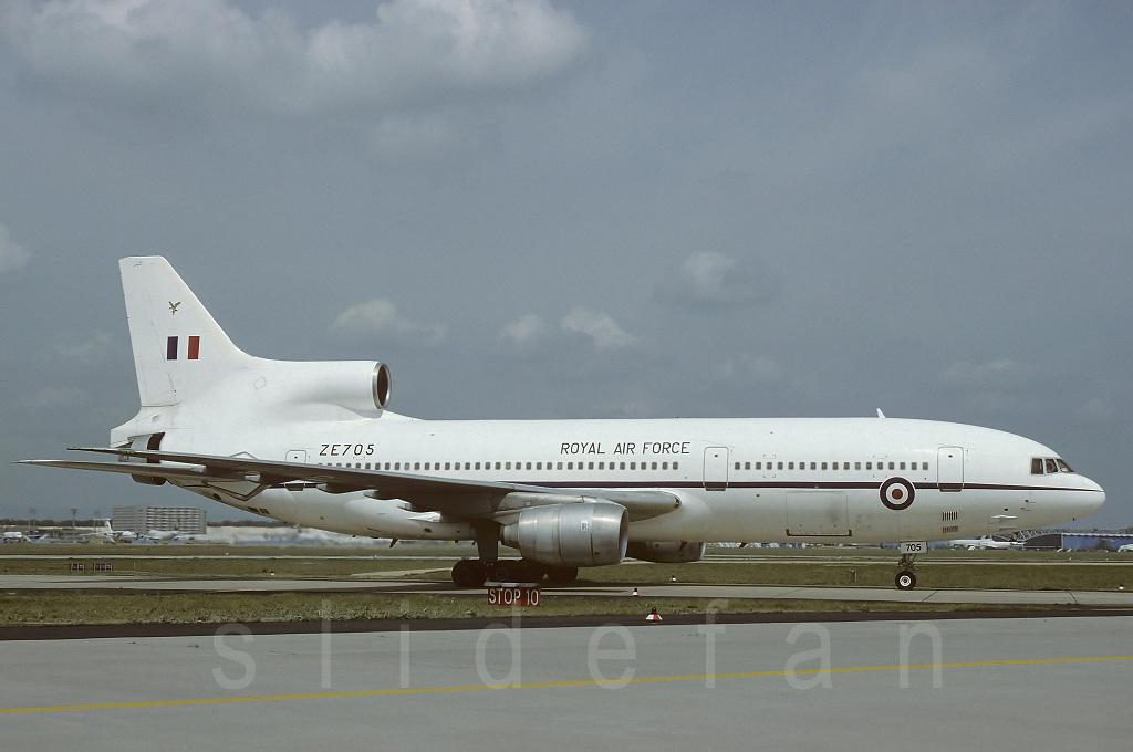 L-1011 in FRA - Page 2 H7ni-o-1ff1