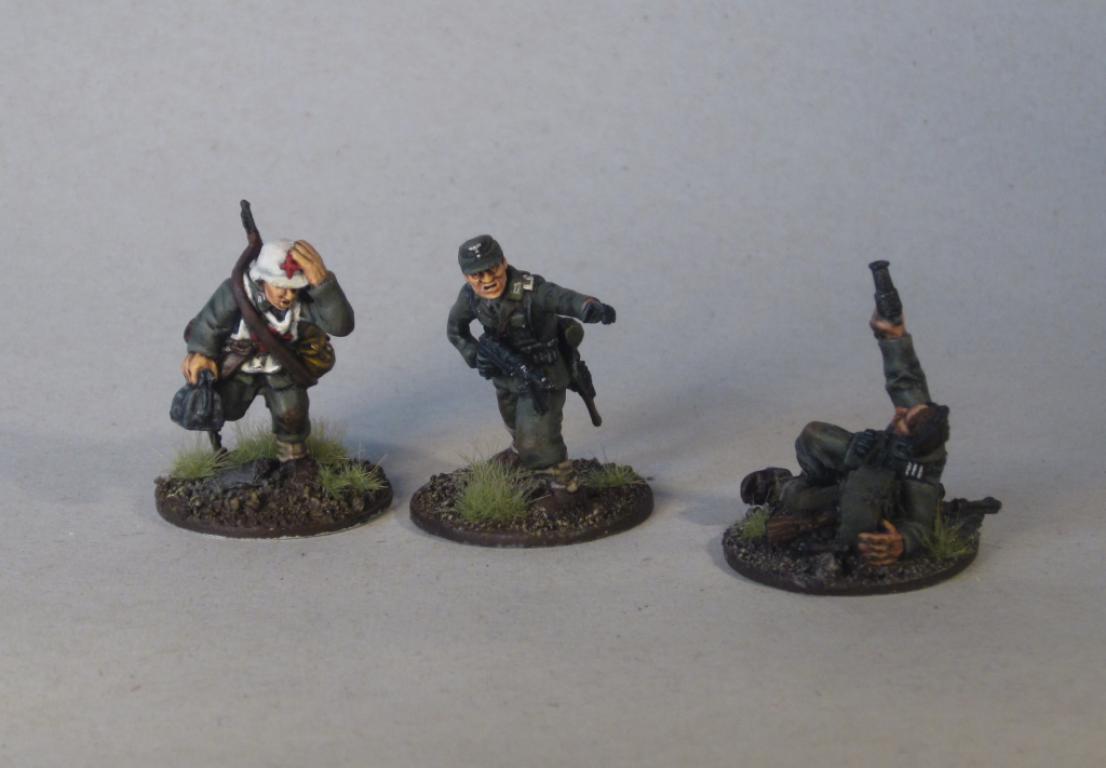 Jagdtigers Grenadiere Ic2s-d0-821f