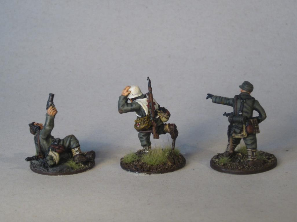 Jagdtigers Grenadiere Ic2s-d1-250c