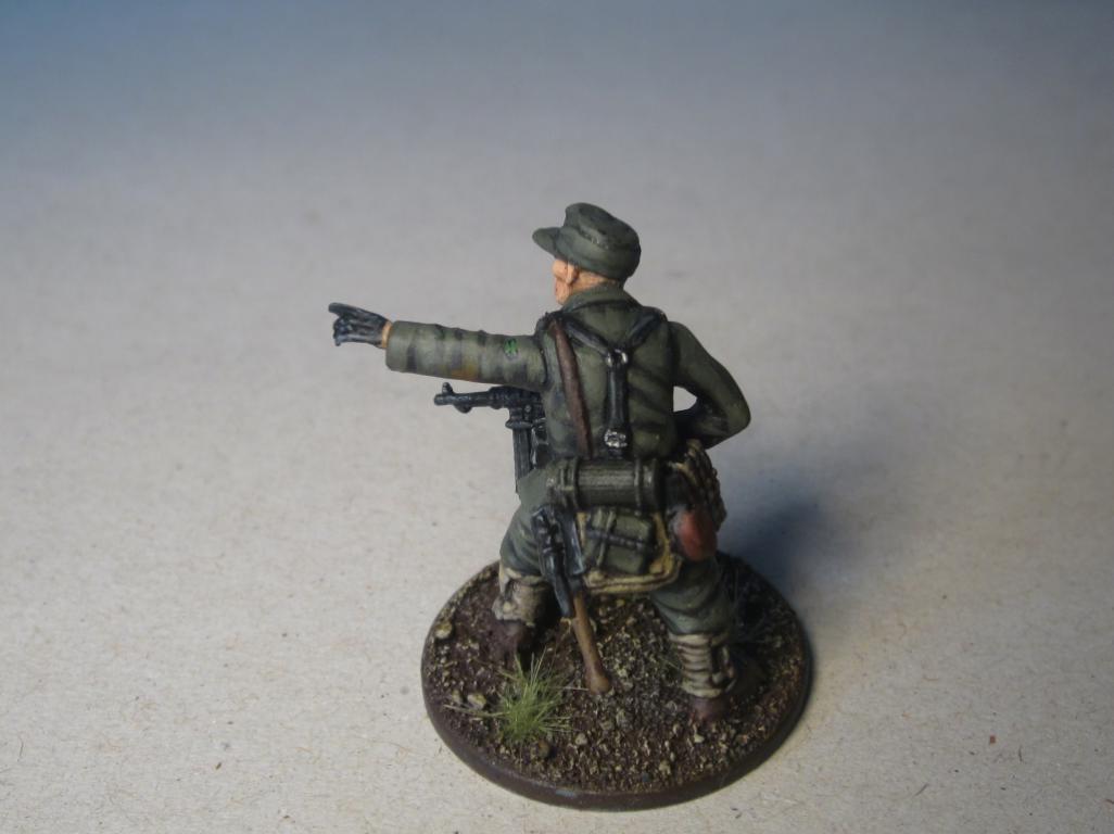 Jagdtigers Grenadiere Ic2s-d2-4299