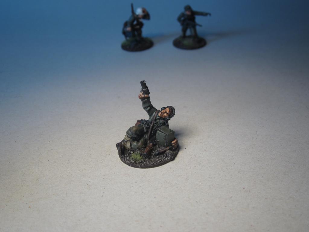 Jagdtigers Grenadiere Ic2s-d3-d07e