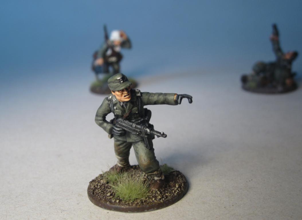 Jagdtigers Grenadiere Ic2s-d4-7fe1