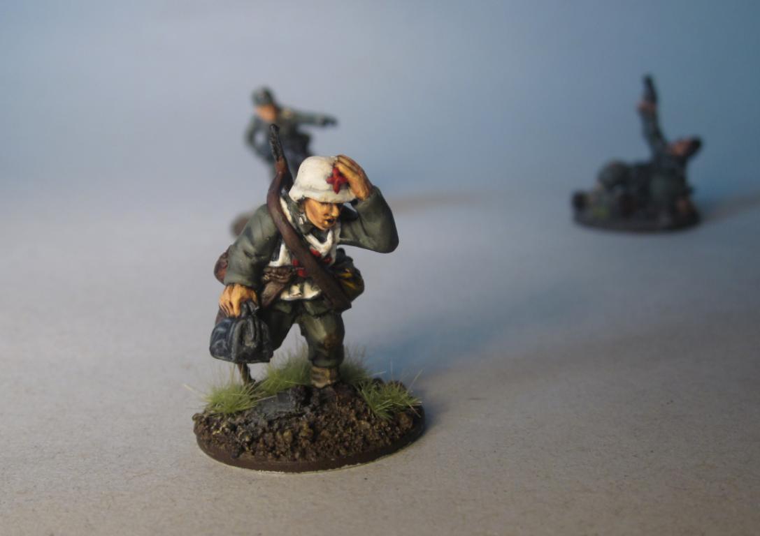 Jagdtigers Grenadiere Ic2s-d5-98b2