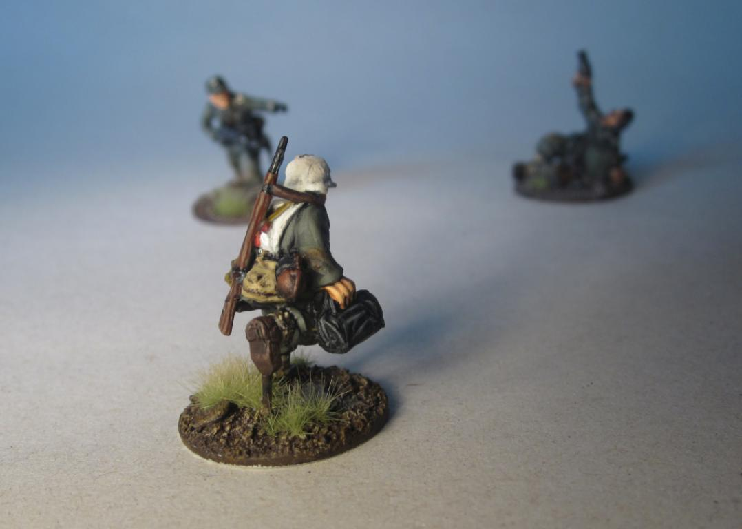 Jagdtigers Grenadiere Ic2s-d7-51d9