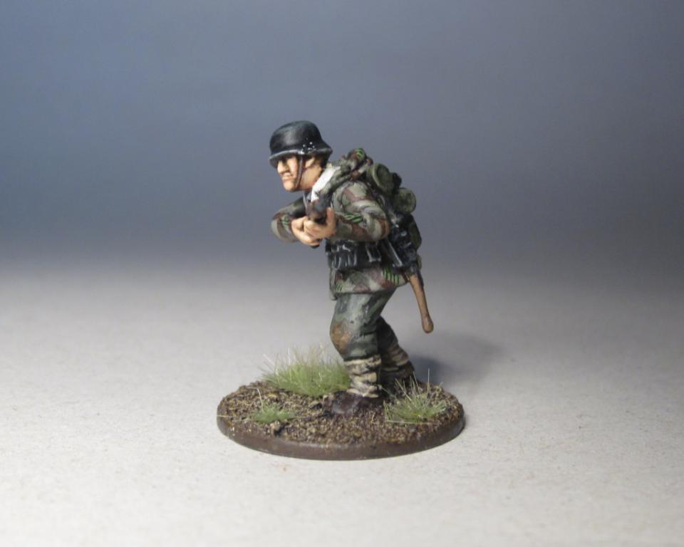 Jagdtigers Grenadiere Ic2s-dh-ef57