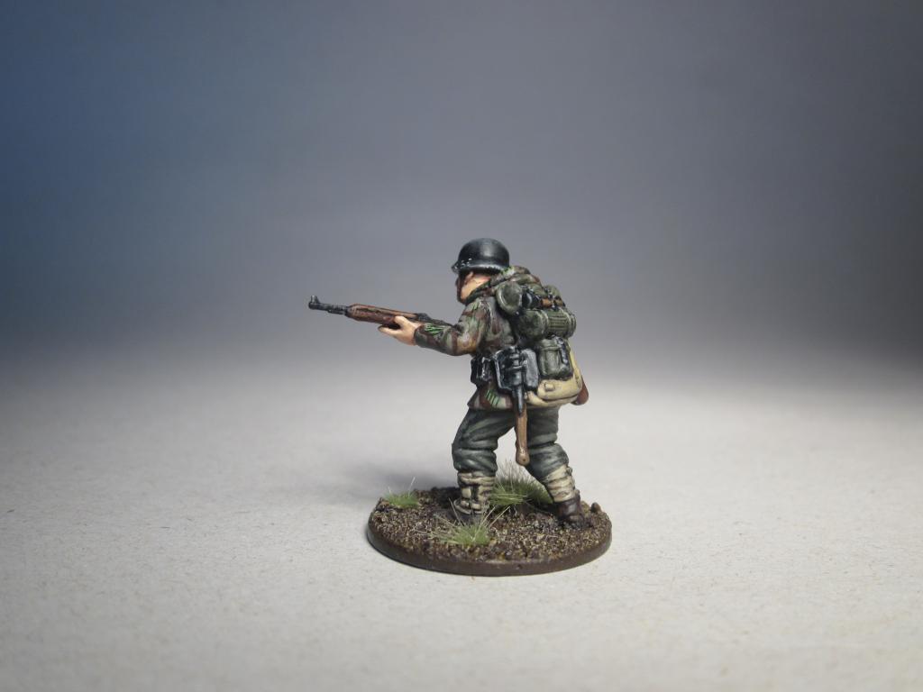 Jagdtigers Grenadiere Ic2s-di-2050