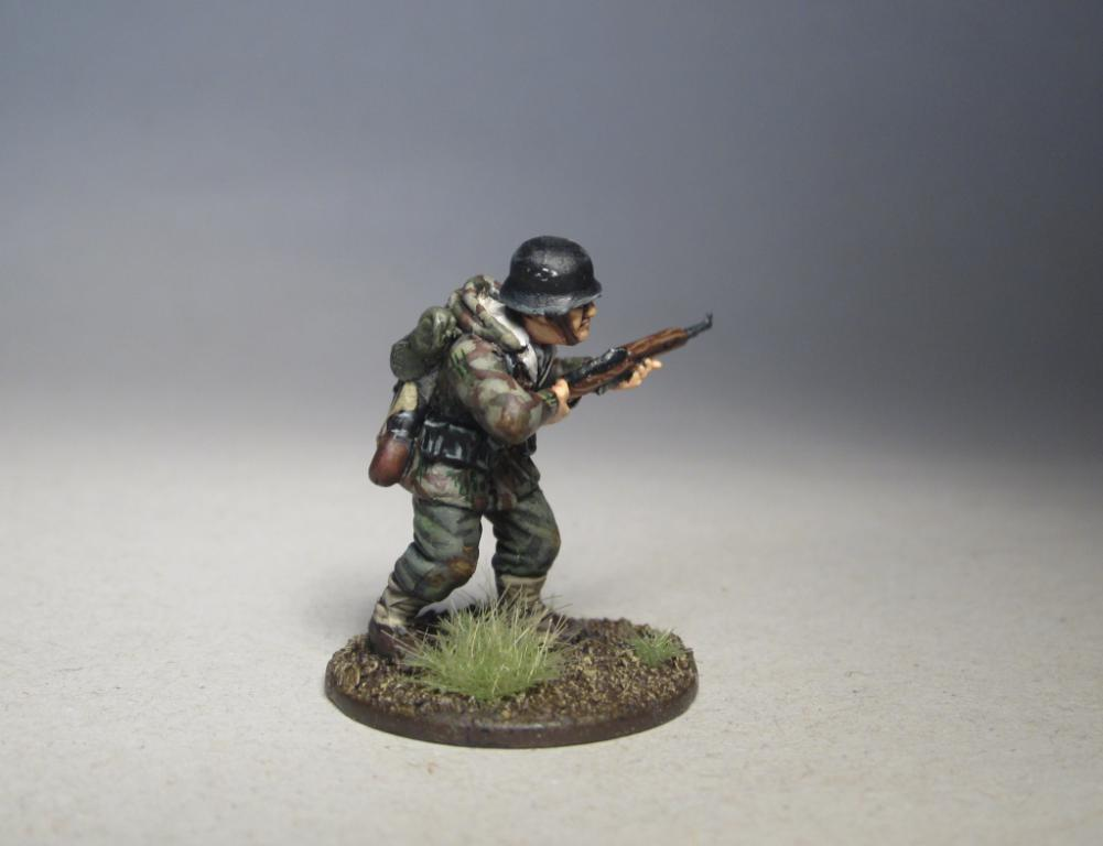 Jagdtigers Grenadiere Ic2s-dj-25dd