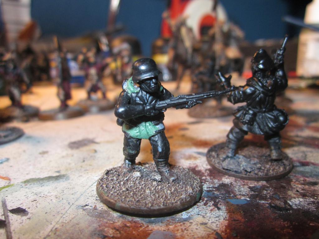 Jagdtigers Grenadiere Ic2s-dk-5ef0