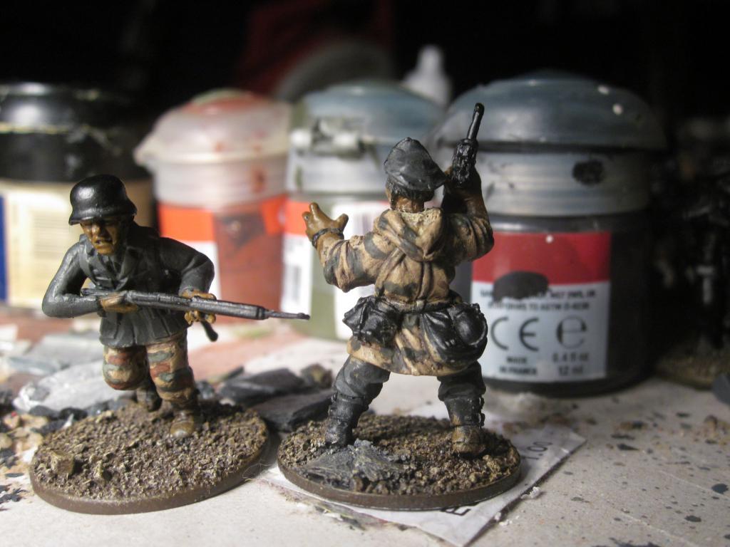 Jagdtigers Grenadiere Ic2s-dl-598b