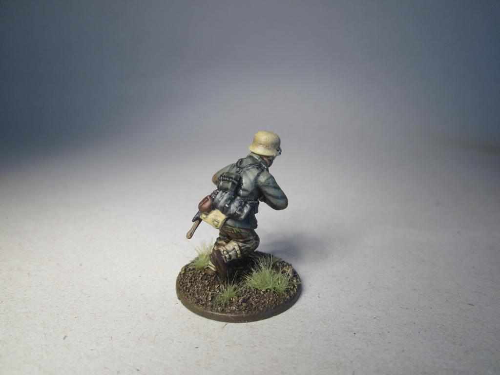 Jagdtigers Grenadiere - Seite 2 Ic2s-dx-c3c5
