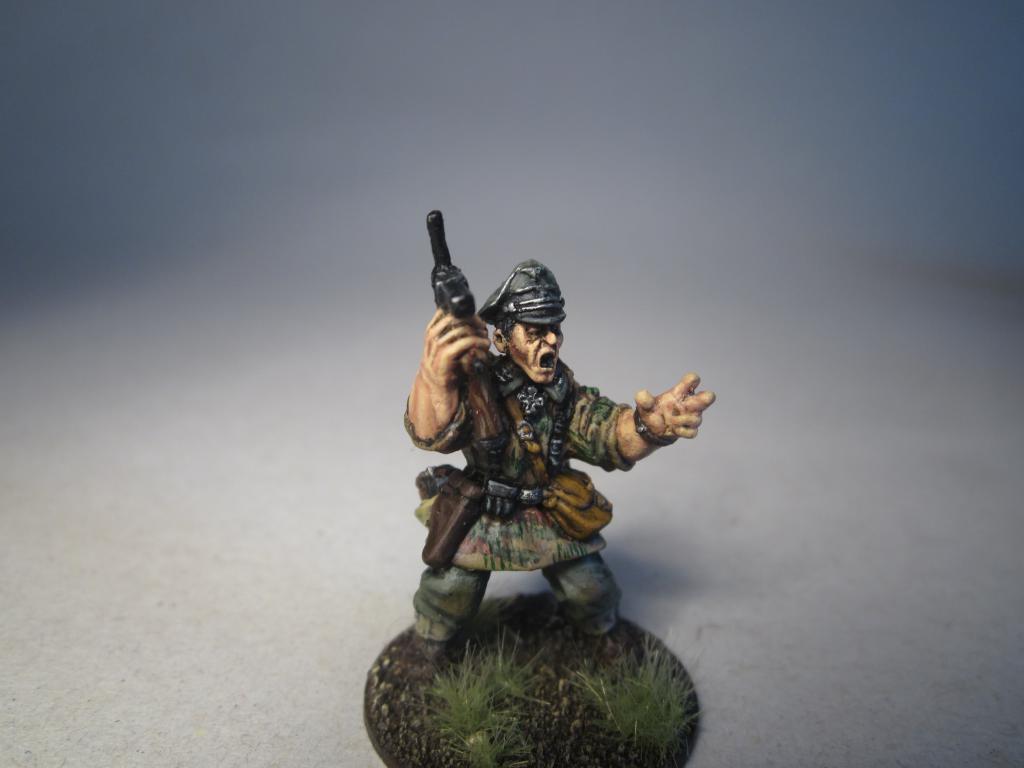 Jagdtigers Grenadiere - Seite 2 Ic2s-e0-c410