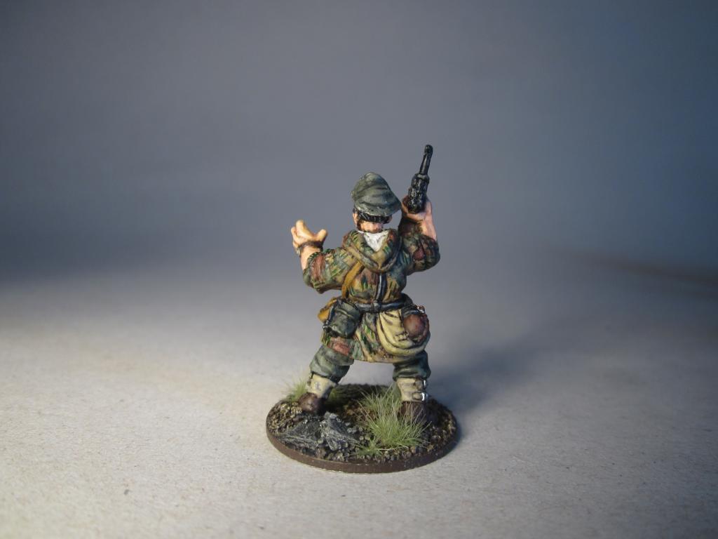 Jagdtigers Grenadiere - Seite 2 Ic2s-e1-559c