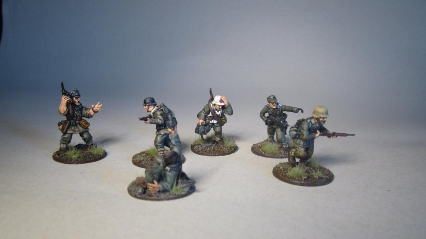 Jagdtigers Grenadiere - Seite 2 Ic2s-e2-55a7