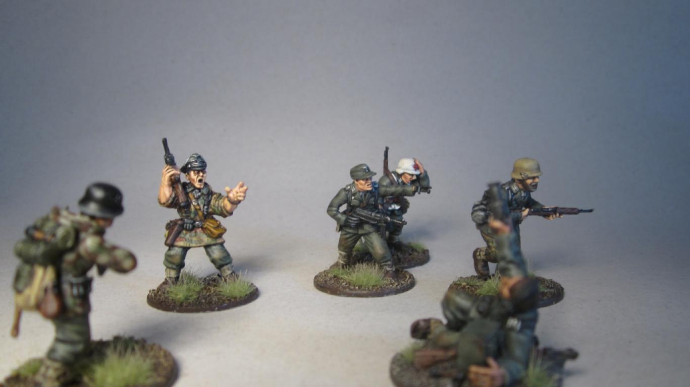 Jagdtigers Grenadiere - Seite 2 Ic2s-e3-2f55