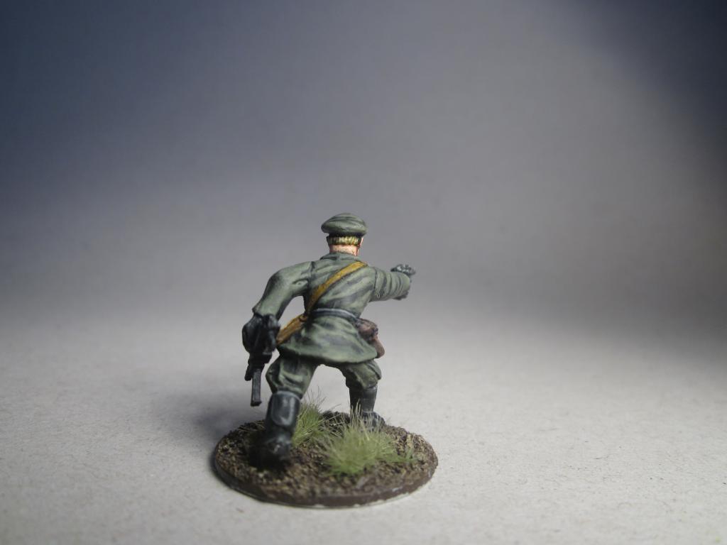 Jagdtigers Grenadiere - Seite 2 Ic2s-el-a760