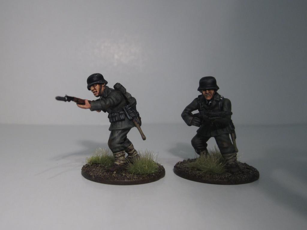 Jagdtigers Grenadiere - Seite 2 Ic2s-en-3dc4