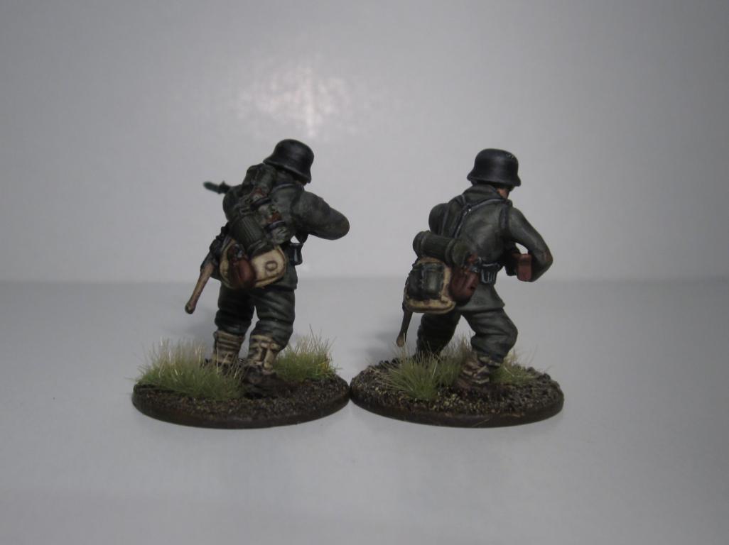 Jagdtigers Grenadiere - Seite 2 Ic2s-eo-59b9