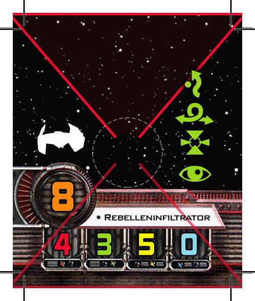 Mission von thegab Iw4v-3-eccb