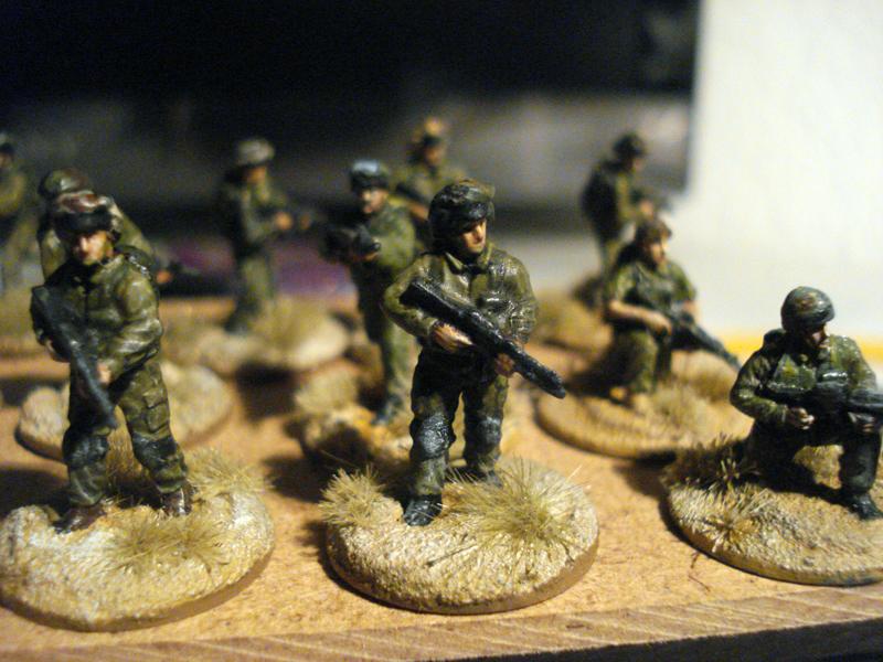 Let's make some Orphans! - Knochensacks IDF-Projekt für FoF (Rebuild!) Jykm-1h-9a11
