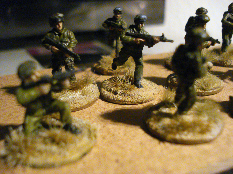 Let's make some Orphans! - Knochensacks IDF-Projekt für FoF (Rebuild!) Jykm-1i-d82c
