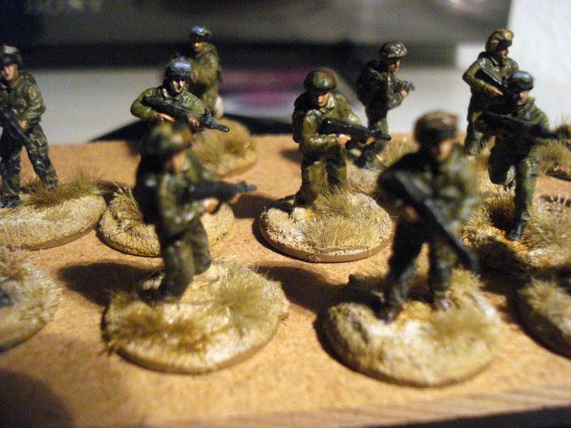 Let's make some Orphans! - Knochensacks IDF-Projekt für FoF (Rebuild!) Jykm-1j-a684
