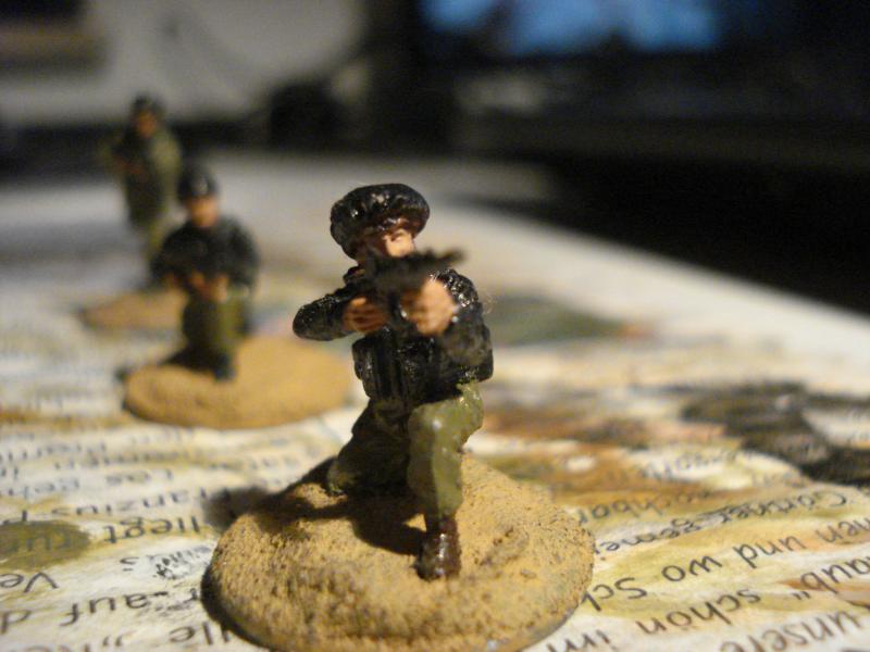 Let's make some Orphans! - Knochensacks IDF-Projekt für FoF (Rebuild!) Jykm-24-ad61