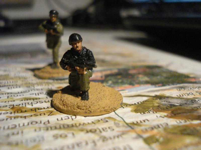 Let's make some Orphans! - Knochensacks IDF-Projekt für FoF (Rebuild!) Jykm-25-d09b