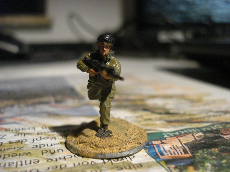 Let's make some Orphans! - Knochensacks IDF-Projekt für FoF (Rebuild!) Jykm-27-28dd