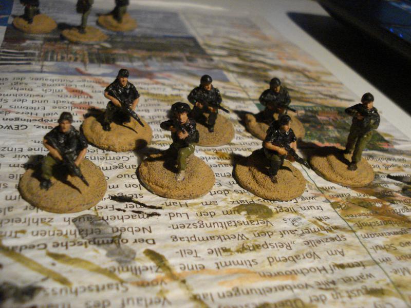 Let's make some Orphans! - Knochensacks IDF-Projekt für FoF (Rebuild!) Jykm-28-35f4