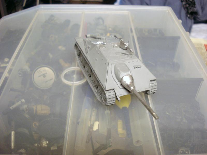 Haltet Cassino! (Und zwar in 28 mm) Jykm-2v-38b3