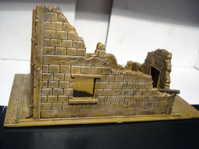 Let's make some Orphans! - Knochensacks IDF-Projekt für FoF (Rebuild!) - Seite 2 Jykm-5q-757b