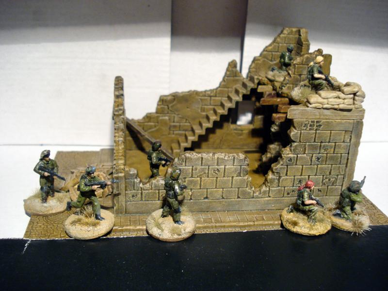 Let's make some Orphans! - Knochensacks IDF-Projekt für FoF (Rebuild!) - Seite 2 Jykm-5u-eae2