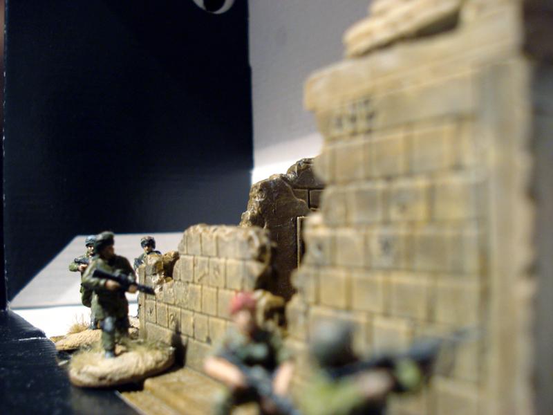 Let's make some Orphans! - Knochensacks IDF-Projekt für FoF (Rebuild!) - Seite 2 Jykm-5x-091d