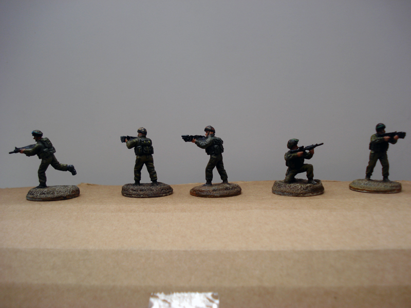 Let's make some Orphans! - Knochensacks IDF-Projekt für FoF (Rebuild!) - Seite 2 Jykm-6q-0116