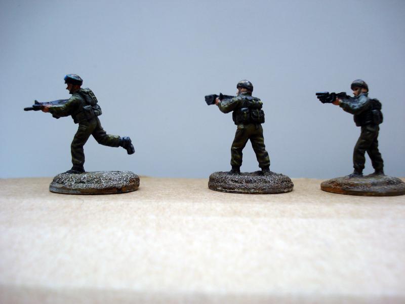 Let's make some Orphans! - Knochensacks IDF-Projekt für FoF (Rebuild!) - Seite 2 Jykm-6r-539f