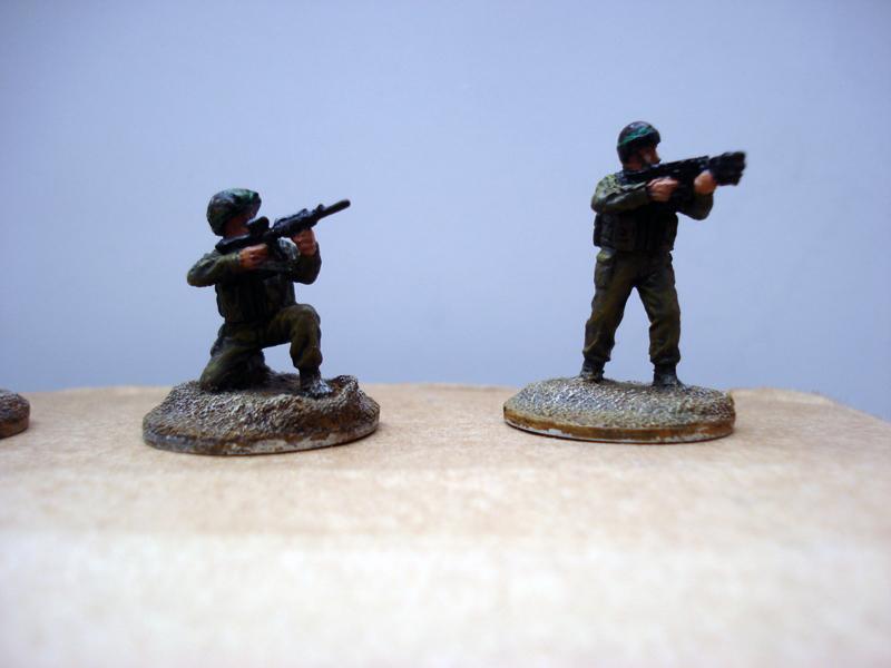 Let's make some Orphans! - Knochensacks IDF-Projekt für FoF (Rebuild!) - Seite 2 Jykm-6s-ac1d