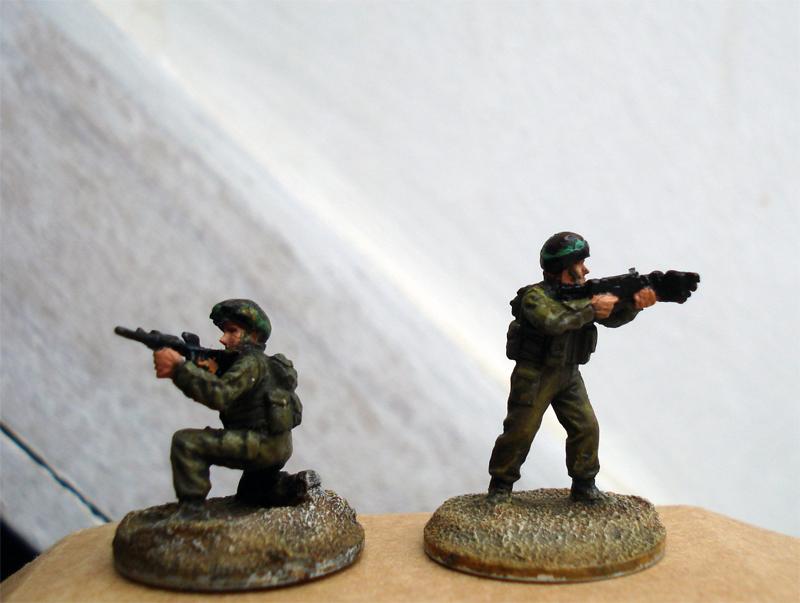 Let's make some Orphans! - Knochensacks IDF-Projekt für FoF (Rebuild!) - Seite 2 Jykm-6t-555d