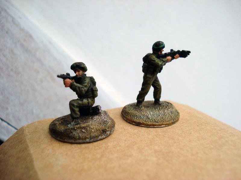 Let's make some Orphans! - Knochensacks IDF-Projekt für FoF (Rebuild!) - Seite 2 Jykm-6u-335f