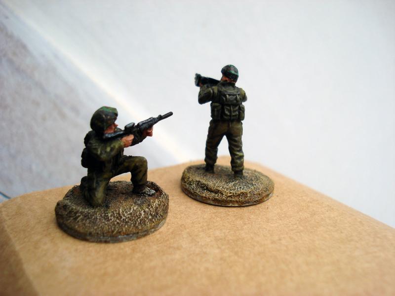 Let's make some Orphans! - Knochensacks IDF-Projekt für FoF (Rebuild!) - Seite 2 Jykm-6v-f340