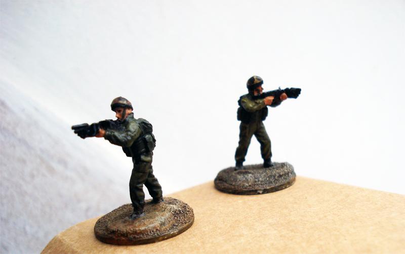 Let's make some Orphans! - Knochensacks IDF-Projekt für FoF (Rebuild!) - Seite 2 Jykm-6x-cb70