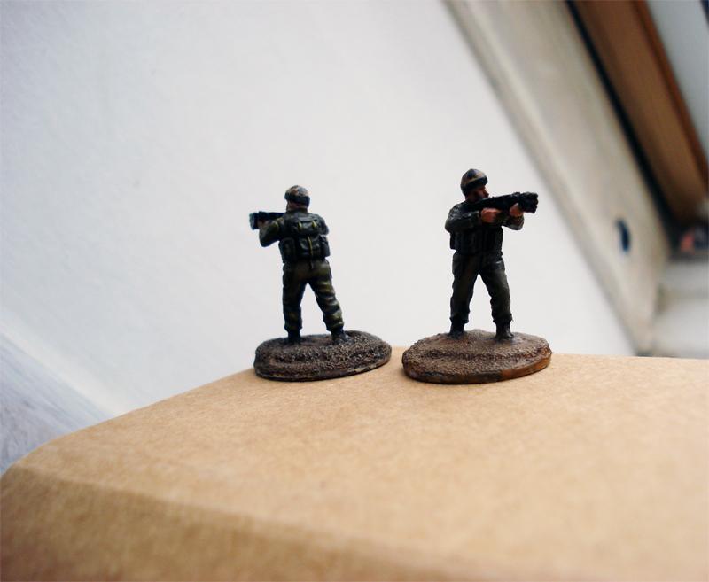 Let's make some Orphans! - Knochensacks IDF-Projekt für FoF (Rebuild!) - Seite 2 Jykm-70-0266