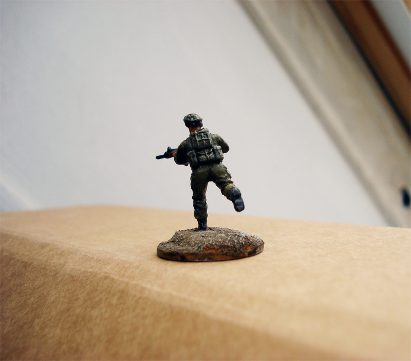 Let's make some Orphans! - Knochensacks IDF-Projekt für FoF (Rebuild!) - Seite 2 Jykm-71-38db