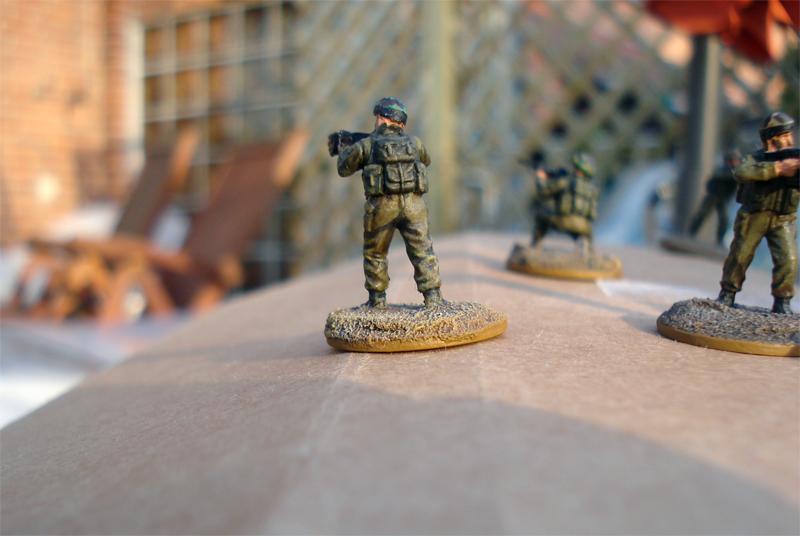 Let's make some Orphans! - Knochensacks IDF-Projekt für FoF (Rebuild!) - Seite 2 Jykm-72-3cec