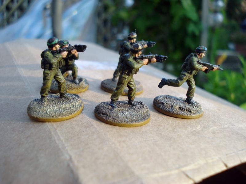 Let's make some Orphans! - Knochensacks IDF-Projekt für FoF (Rebuild!) - Seite 2 Jykm-73-621b