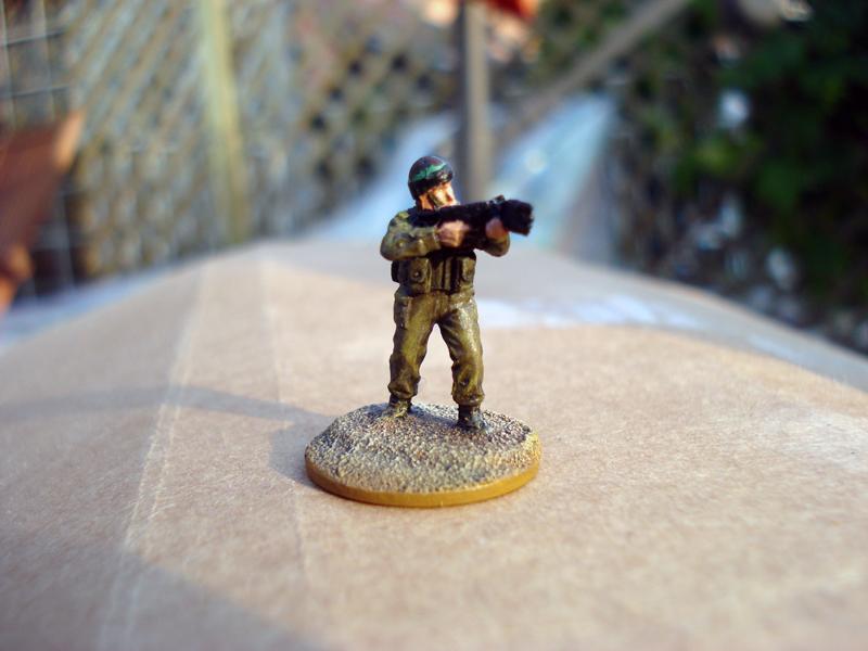 Let's make some Orphans! - Knochensacks IDF-Projekt für FoF (Rebuild!) - Seite 2 Jykm-74-077e