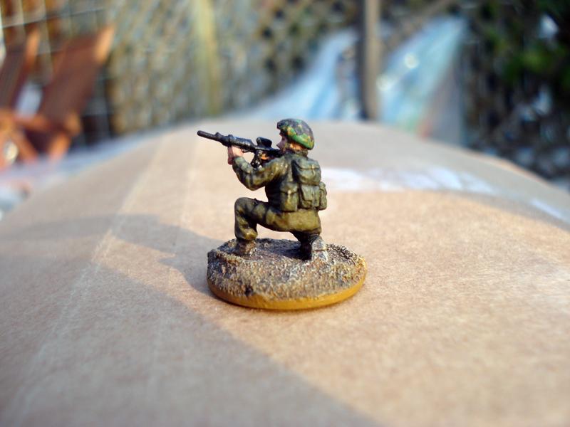 Let's make some Orphans! - Knochensacks IDF-Projekt für FoF (Rebuild!) - Seite 2 Jykm-75-6c98