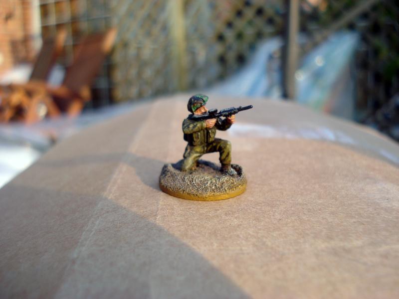 Let's make some Orphans! - Knochensacks IDF-Projekt für FoF (Rebuild!) - Seite 2 Jykm-76-19f3