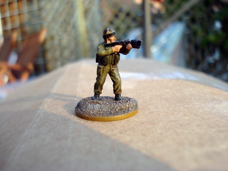 Let's make some Orphans! - Knochensacks IDF-Projekt für FoF (Rebuild!) - Seite 2 Jykm-77-03c6